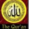 musulman18