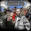 zone78officiel
