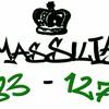 127-massilia-83