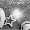 Xx-sensation-Hell