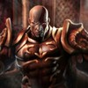 god-of-war-ps3