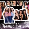 charmed4-ever