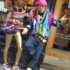 fashion-around-the-world