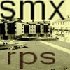 smx-4000-swb