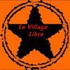 le-village-libre