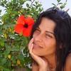 brunette2005