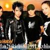 fan2tokiohotel1991