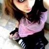 x-mysterieuse-princess-x