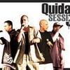 Quidam-Session