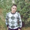 mohamedaminoo