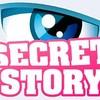 secretstOry17653