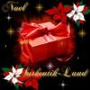 cadeaux-des-anges