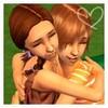 twins-hadley