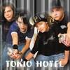 jad-les-tokio-hotel-20