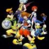 kingdom-hearts-du30