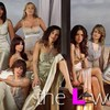 TheLword30