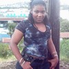 missbeky
