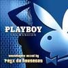 playboy-de-nice