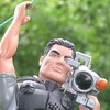 Action-Man-Reveur