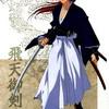 kenshin-et-kyo2a