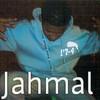 jahmal438