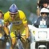 lancearmstrong71