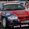 PASSION-RALLYES-41