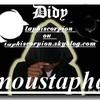 taphiscorpion