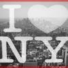 i-l0owe-NY