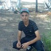 mohamedxbejaia