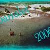 barralet-2006