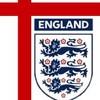 England-Addict