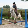 poney-club-de-bouffemont