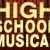 highschoolmusicaldu49