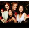 they-desperatehousewives