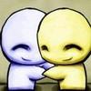 moi-plus-toi-love