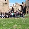 Rome-voyage2008