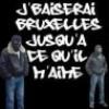 lOs-marOlles-1000bxl