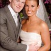 Rooney-Wedding