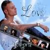 x-love-Mpokora-x
