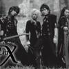 thetrax