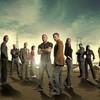 1prisonbreak1