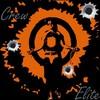 crew-elite