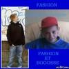 leii-fashiion-bogosse69