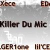 killerdumike77