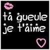 jeux-leii-aiime
