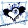amour-pour-toujours-84