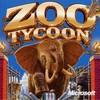 zootycoonplus
