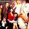 Buffy-V-Slayer