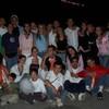 quintas2005